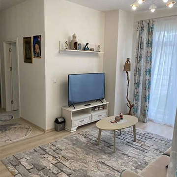 Two  bedroom apartment for sale in Digomi, from Green Diamond